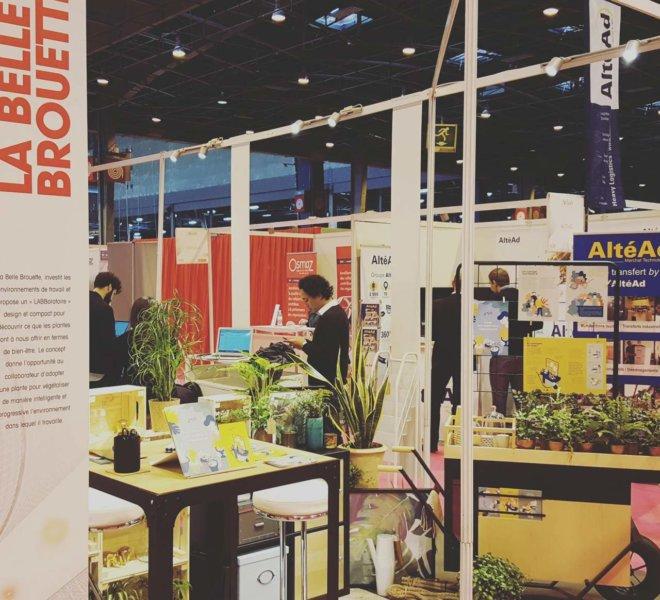 La_Belle_Brouette_Workspace_Salon_Stand_Vegetal_Paysagiste_Decorateur_Interieur_01
