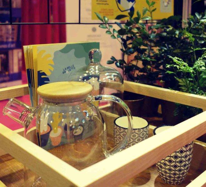 La_Belle_Brouette_Workspace_Salon_Stand_Vegetal_Paysagiste_Decorateur_Interieur_03