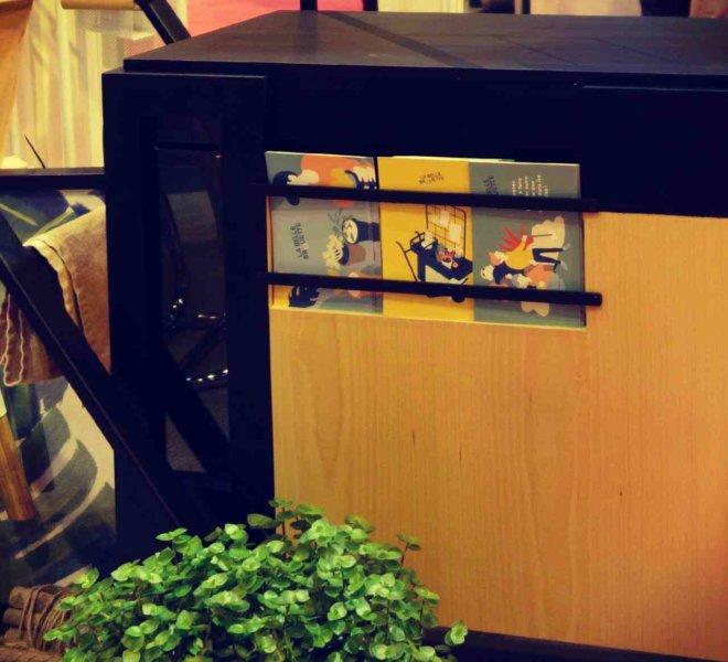 La_Belle_Brouette_Workspace_Salon_Stand_Vegetal_Paysagiste_Decorateur_Interieur_04