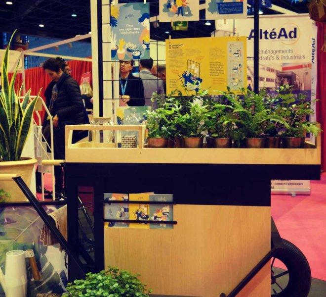 La_Belle_Brouette_Workspace_Salon_Stand_Vegetal_Paysagiste_Decorateur_Interieur_07